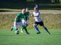 JK Kalev - FC Flora U21 (07.07.17)-0005