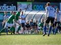 JK Kalev - FC Flora U21 (07.07.17)-0009