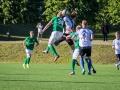 JK Kalev - FC Flora U21 (07.07.17)-0014