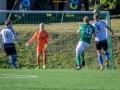 JK Kalev - FC Flora U21 (07.07.17)-0016