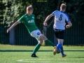 JK Kalev - FC Flora U21 (07.07.17)-0024