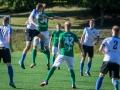 JK Kalev - FC Flora U21 (07.07.17)-0030