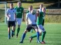 JK Kalev - FC Flora U21 (07.07.17)-0033