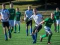 JK Kalev - FC Flora U21 (07.07.17)-0034