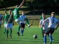 JK Kalev - FC Flora U21 (07.07.17)-0036