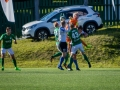 JK Kalev - FC Flora U21 (07.07.17)-0040