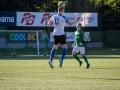 JK Kalev - FC Flora U21 (07.07.17)-0044