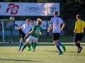 JK Kalev - FC Flora U21 (07.07.17)-0046