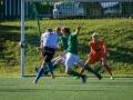 JK Kalev - FC Flora U21 (07.07.17)-0050