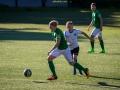 JK Kalev - FC Flora U21 (07.07.17)-0060