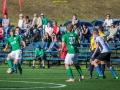 JK Kalev - FC Flora U21 (07.07.17)-0070