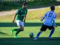 JK Kalev - FC Flora U21 (07.07.17)-0073