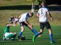 JK Kalev - FC Flora U21 (07.07.17)-0077