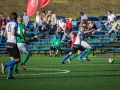 JK Kalev - FC Flora U21 (07.07.17)-0083