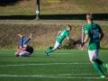 JK Kalev - FC Flora U21 (07.07.17)-0090