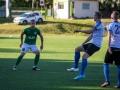 JK Kalev - FC Flora U21 (07.07.17)-0095