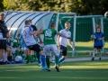 JK Kalev - FC Flora U21 (07.07.17)-0098