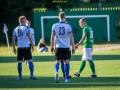 JK Kalev - FC Flora U21 (07.07.17)-0100