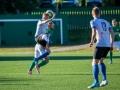 JK Kalev - FC Flora U21 (07.07.17)-0105