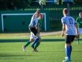JK Kalev - FC Flora U21 (07.07.17)-0106