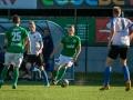 JK Kalev - FC Flora U21 (07.07.17)-0122