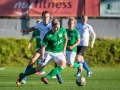 JK Kalev - FC Flora U21 (07.07.17)-0123