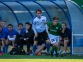 JK Kalev - FC Flora U21 (07.07.17)-0135