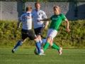 JK Kalev - FC Flora U21 (07.07.17)-0149