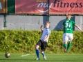 JK Kalev - FC Flora U21 (07.07.17)-0155