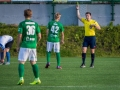 JK Kalev - FC Flora U21 (07.07.17)-0163