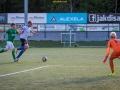 JK Kalev - FC Flora U21 (07.07.17)-0168