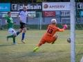 JK Kalev - FC Flora U21 (07.07.17)-0171