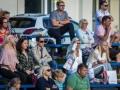 JK Kalev - FC Flora U21 (07.07.17)-0177