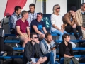JK Kalev - FC Flora U21 (07.07.17)-0184