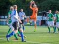 JK Kalev - FC Flora U21 (07.07.17)-0188
