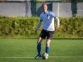 JK Kalev - FC Flora U21 (07.07.17)-0191