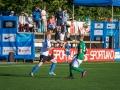 JK Kalev - FC Flora U21 (07.07.17)-0192