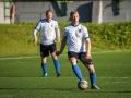 JK Kalev - FC Flora U21 (07.07.17)-0193