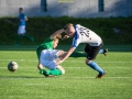 JK Kalev - FC Flora U21 (07.07.17)-0198