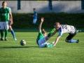 JK Kalev - FC Flora U21 (07.07.17)-0199