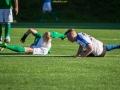 JK Kalev - FC Flora U21 (07.07.17)-0200