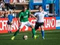 JK Kalev - FC Flora U21 (07.07.17)-0204