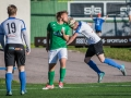 JK Kalev - FC Flora U21 (07.07.17)-0213