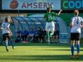JK Kalev - FC Flora U21 (07.07.17)-0217