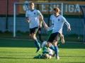 JK Kalev - FC Flora U21 (07.07.17)-0221