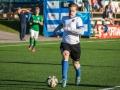 JK Kalev - FC Flora U21 (07.07.17)-0229