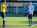 JK Kalev - FC Flora U21 (07.07.17)-0237