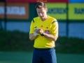 JK Kalev - FC Flora U21 (07.07.17)-0238