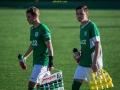 JK Kalev - FC Flora U21 (07.07.17)-0239