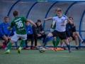 JK Kalev - FC Flora U21 (07.07.17)-0241